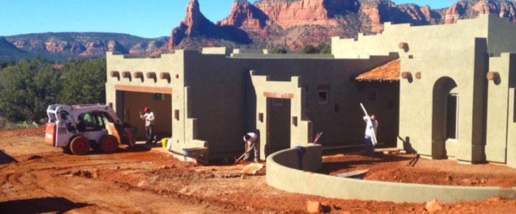 desert-scape-sedona-contractor-landscaping