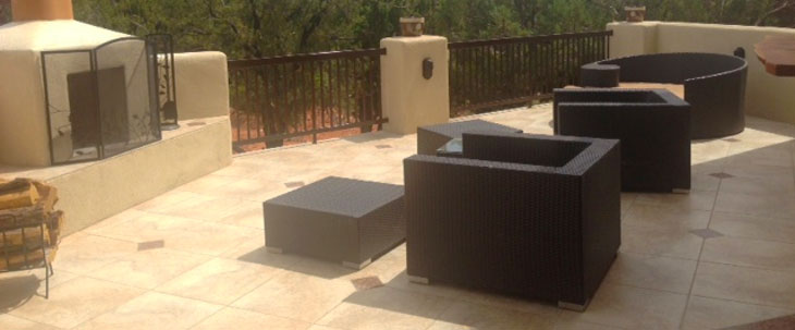 patio-design-contractor-desertscape