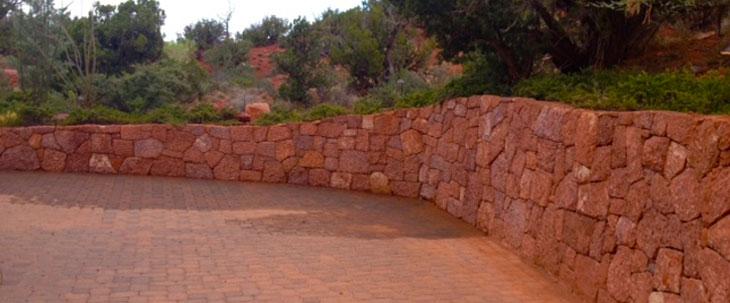 retaining-wall-sedona-contractor-desertscape
