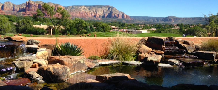water-feature-fountain-sedona-landscape-design